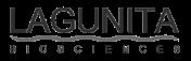 Lagunita Biosciences