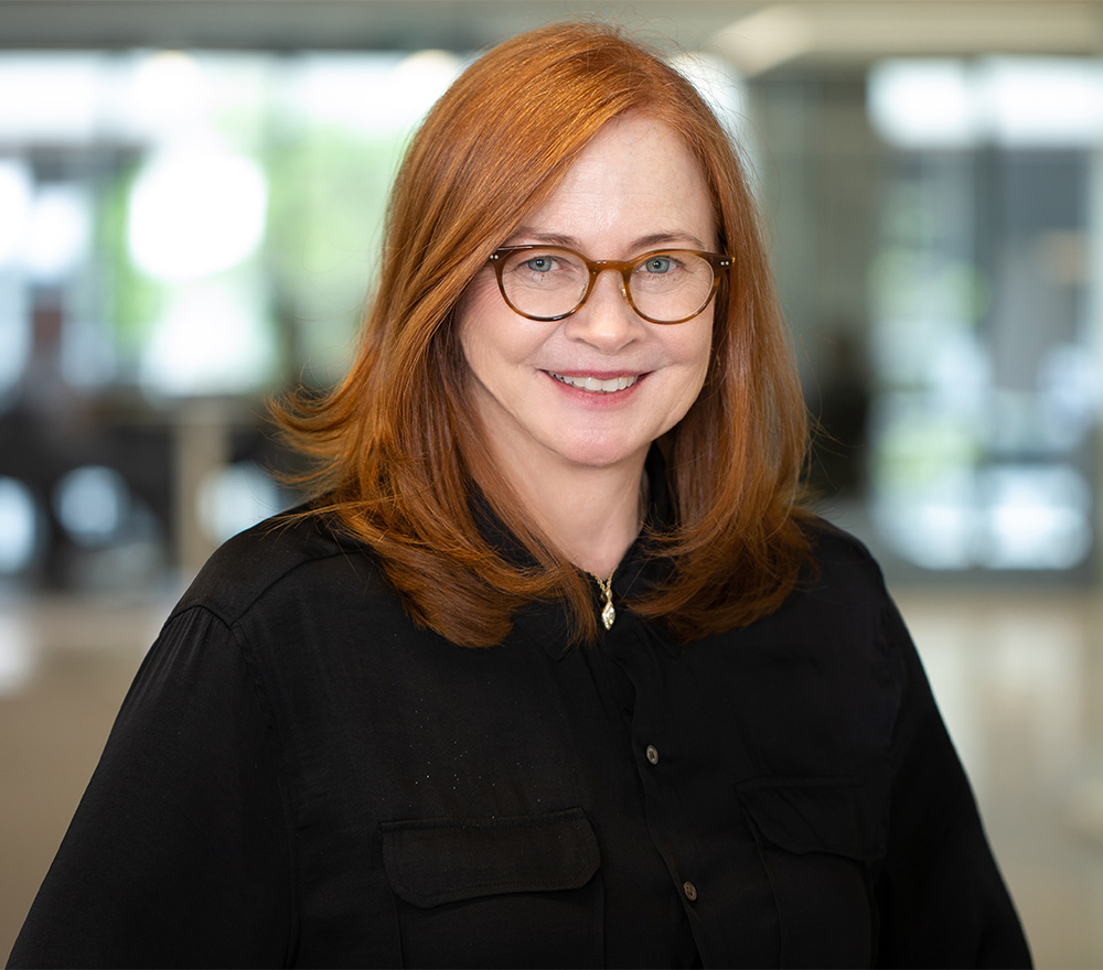 Ellenmarie Rhone