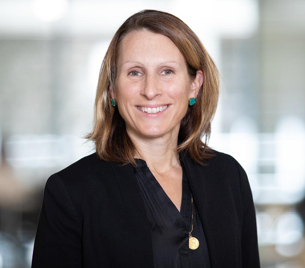 Sonja Wustrack