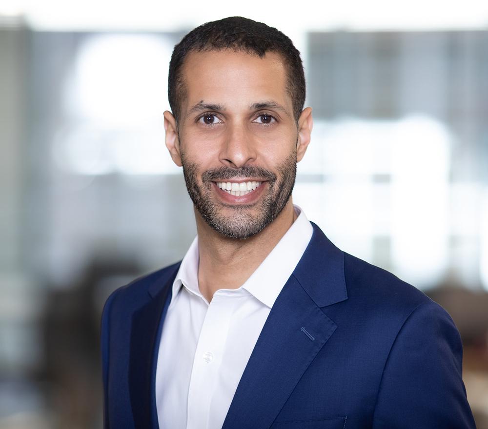 Nader Halim, <span>PhD</span>