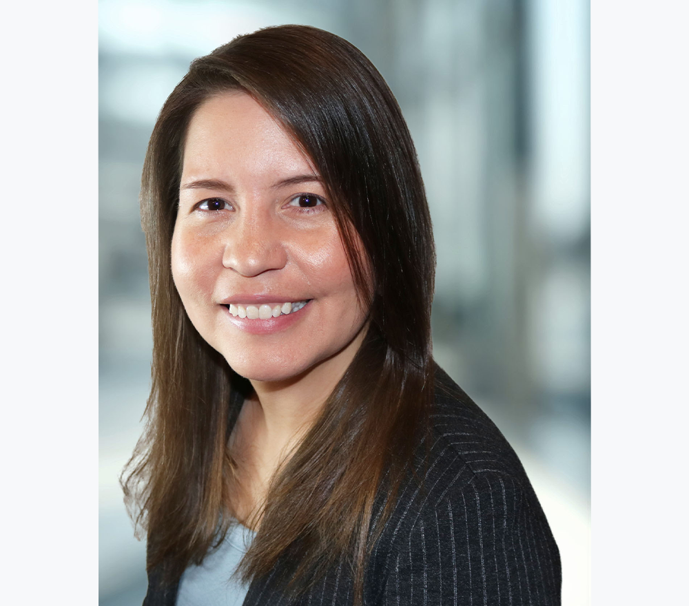 Aracelis Torres, <span>PhD, MPH</span>