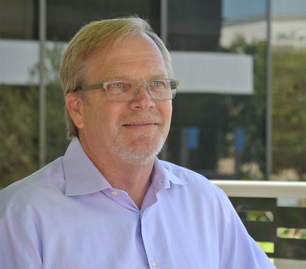 Kirk Fjeldheim