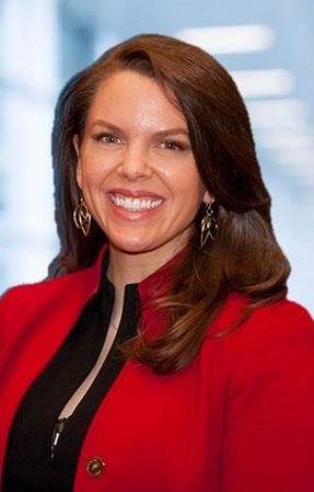 Lindsey Karberg