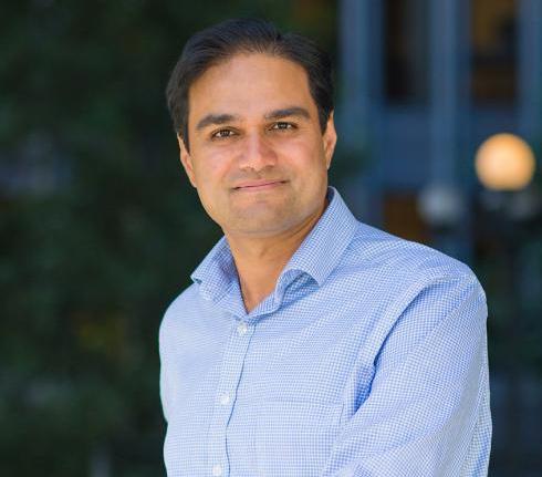 Sujay Jadhav, <span>MBA</span>